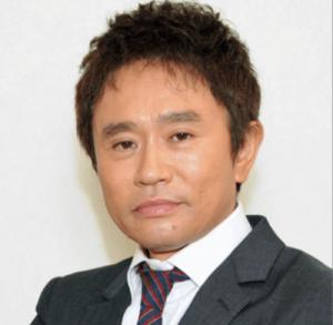 浜田雅功 次男